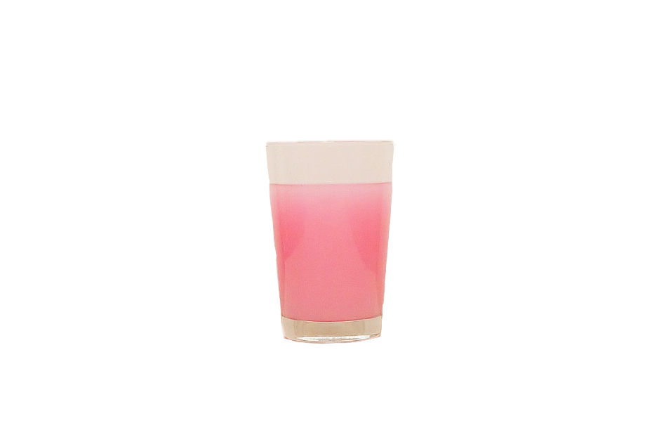 #scdrinks #drinks #juice #fruit #fruitjuice #avni #avnijoshi #11avni11 #avnistickers