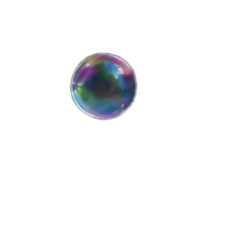 bubble avnistickers avnijoshi avni 11avni11 freetoedit