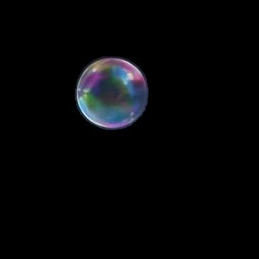 #bubble #avnistickers #avnijoshi #avni #11avni11