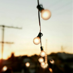 haveagoodnight light on street