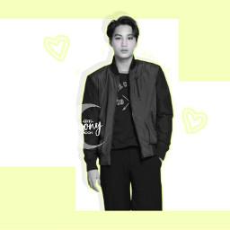 exo kaiexo kai idols kpop