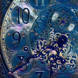 grandfatherclock clockface freetoedit