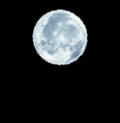 avnistickers moon avni avnijoshi 11avni11 freetoedit
