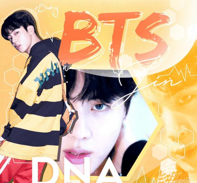 #Kpop#Edits#Jin#Namjoon#Jhope#Jimin#Suga#Jungkook#V