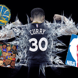 freetoedit curry warriors nba basketball