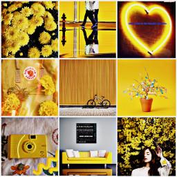 freetoedit arthoe yellow yellowasthetic asthetic