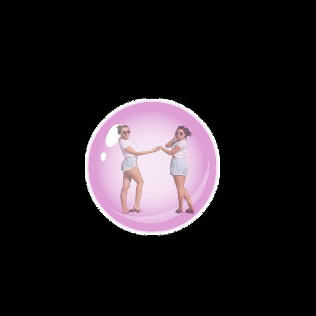 #girlinabubble #avni #11avni11 #avnijoshi #avnistickers #bubble #funny #followmeformore