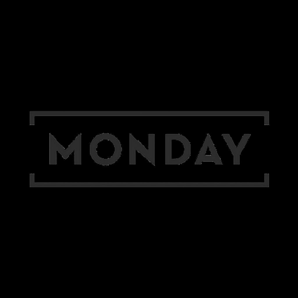 Monday Word monday tumblr w...