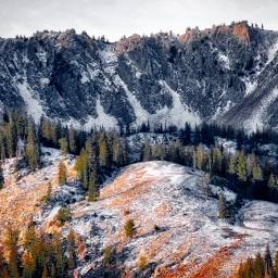 angeleyesimages landscape landscapephotography nature mountains