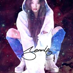 freetoedit tumbrl jennie_kim jennie yg