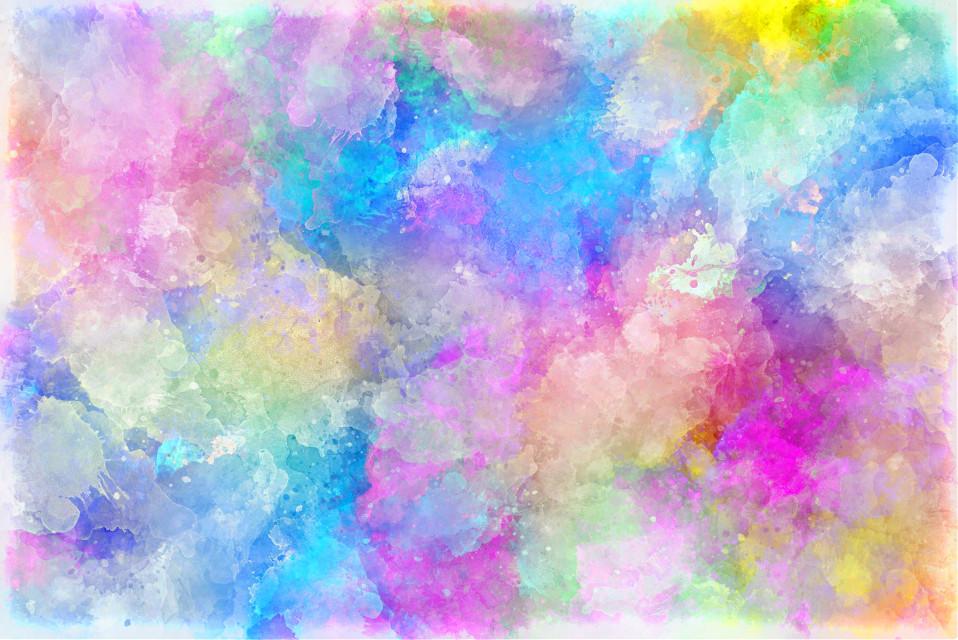 #freetoedit #background #multicolor