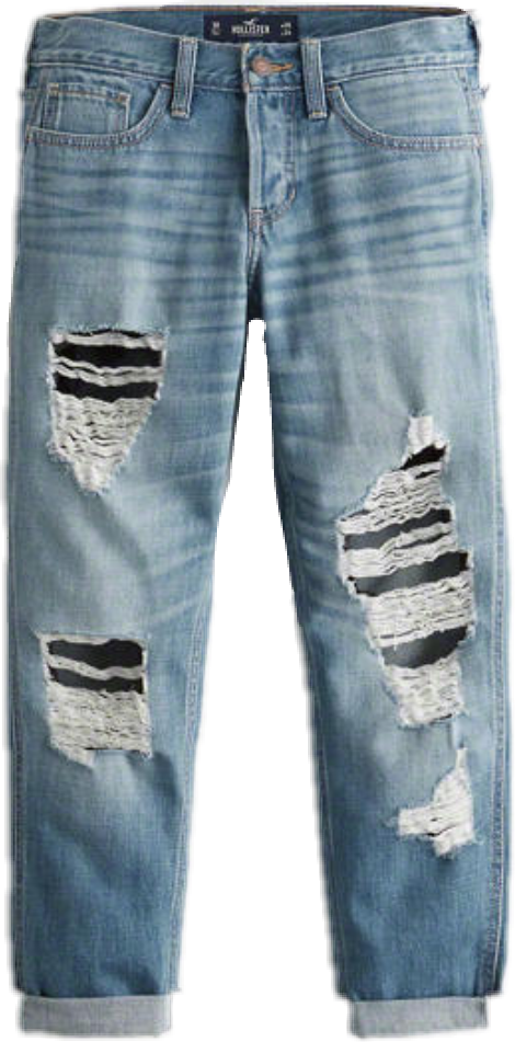 #jeans #pants #trousers #ripped #rippedjeans #aesthetic #jpg