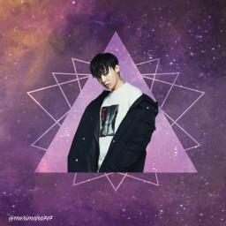 freetoedit gdragon g-dragon bigbang kpop