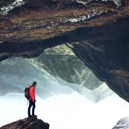 freetoedit newheights communicate wonderful mountainview