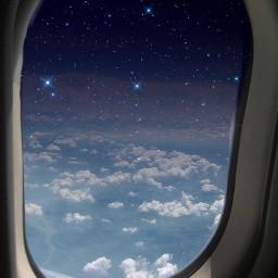airplanewindow likes likeforfollow followforfollow freetoedit