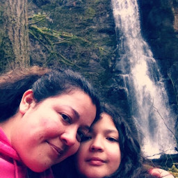 motheranddaughter hikingadventures hikingbuddy hikinggirl hike