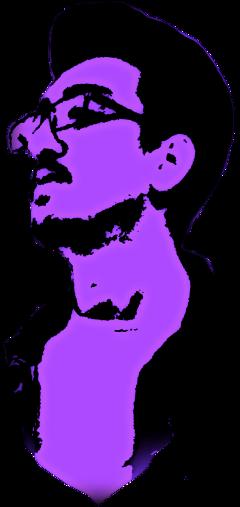 scpurple purple freetoedit