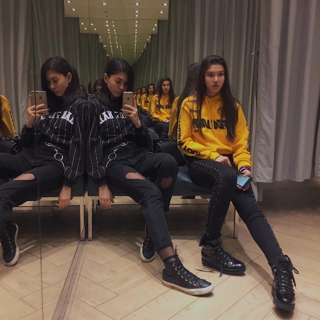 Gucci gang #freetoedit #gucci #guccigang #gang #guccimane #lilpump #lilpeep #lixan