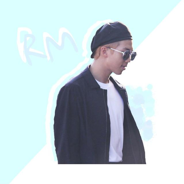 。ू✧ ꧁ RM꧂✧ू 。#Bts#btsarmy#jungkook#V#jhope#RM#suga#jimin#jin#taehyung#hoseok#namjoon#yoongi#jeonguk#kpop#idols#edits
