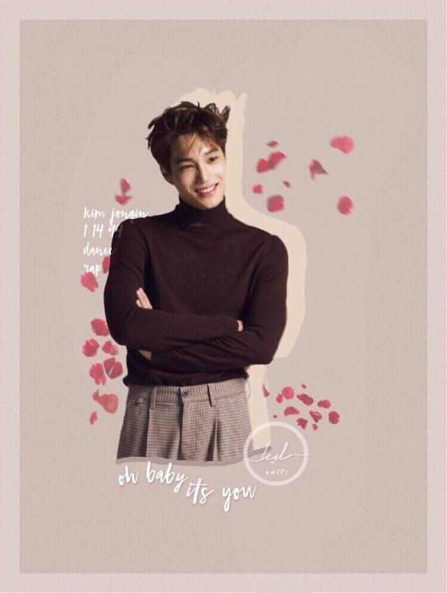 happy birthday kai!! 🎊🎉💕  qotd ; like anyone? aotd ; ugh yes   - requests open!!!   #kpop #kpopedit #kai #kaiexo #kaiedit #exoedit #exokai #exol #kimjongin #kimjonginexo #kimjonginedit #jonginedit #jongin #jonginexo #aesthetic