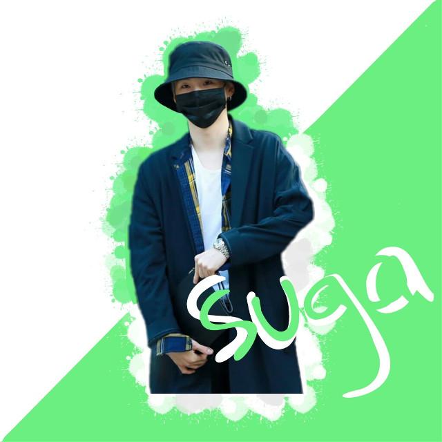 Suga #Bts#btsarmy#jungkook#V#jhope#RM#suga#jimin#jin#taehyung#hoseok#namjoon#yoongi#jeonguk#kpop#idols#edits