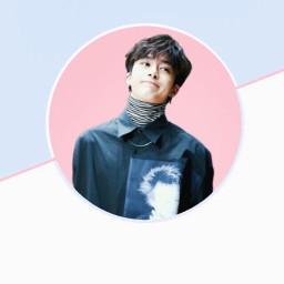 hyungwon chaehyungwon happyhyungwonday hyungwonedit monstax freetoedit