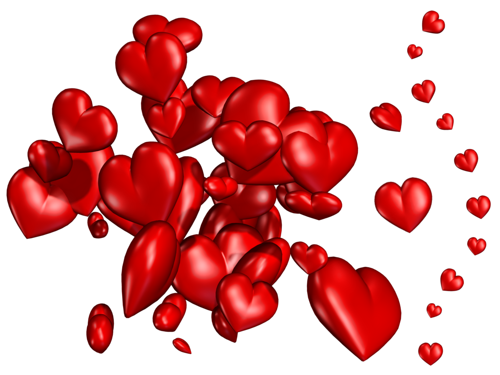 Сердечко картинка анимация