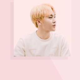 booseungkwan seungkwan happybooday seventeen seventeenseungkwan freetoedit