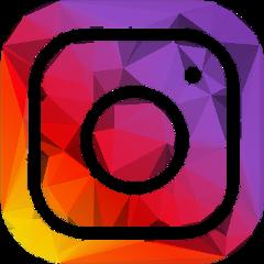 instagram instaart freetoedit