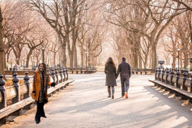 #freetoedit  #photography #winter #picsart