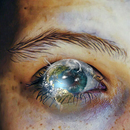 freetoedit eyecandy