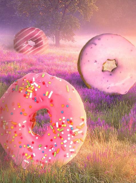 #freetoedit #donuts @picsart @freetoedit #picsart