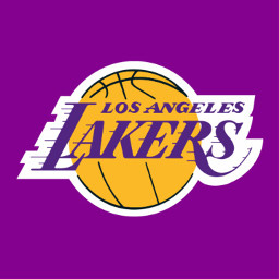 lal losangeleslakers lakers lalakers