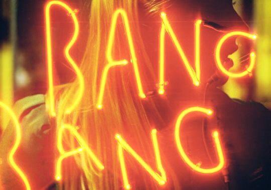 Freetoedit Orange Aesthetic Lights