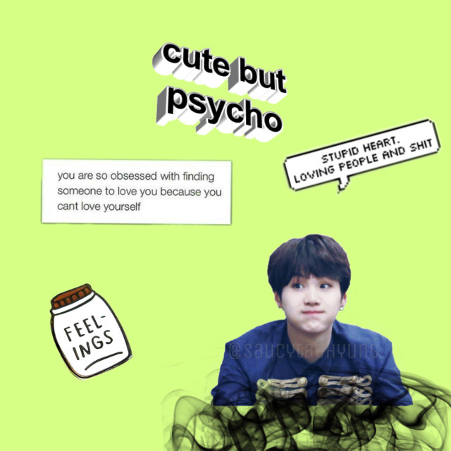 i tried to make it a lil grunge - creds:l #BTS #BangtanBoys #Jin ##Suga #Jhope #Rapmonster #Jimin #V #Jungkook #kpop #edits #kpopedits #army #junghoseok #parkjimin #kimtaehyung #kimnamjoon #minyoongi #kimseokjin #jeonjungkook