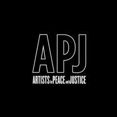 artistsforpeace