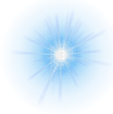 #lensflare #magic #effect #light #freetoedit