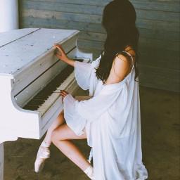 freetoedit pcpiano piano remixit pcwhite