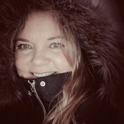 me winter cold norway norwayisfantastic
