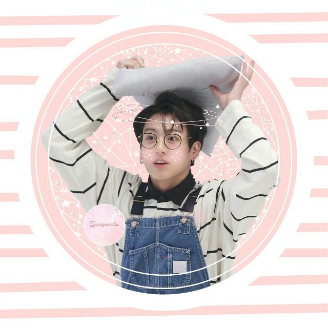 🌸🍒🍓 #jungkook #bts #jungkookedits #jk #cute #pink #edits #asian #boy #kpopedit #kpop