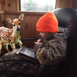 deerhunting freetoedit