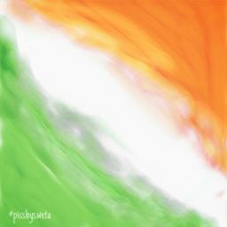 freetoedit ecrepublicday republicday india indian day