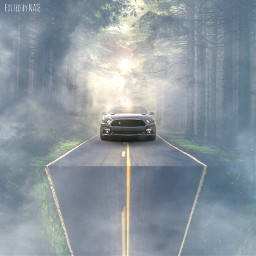 freetoedit road car myedit foldinglandscape