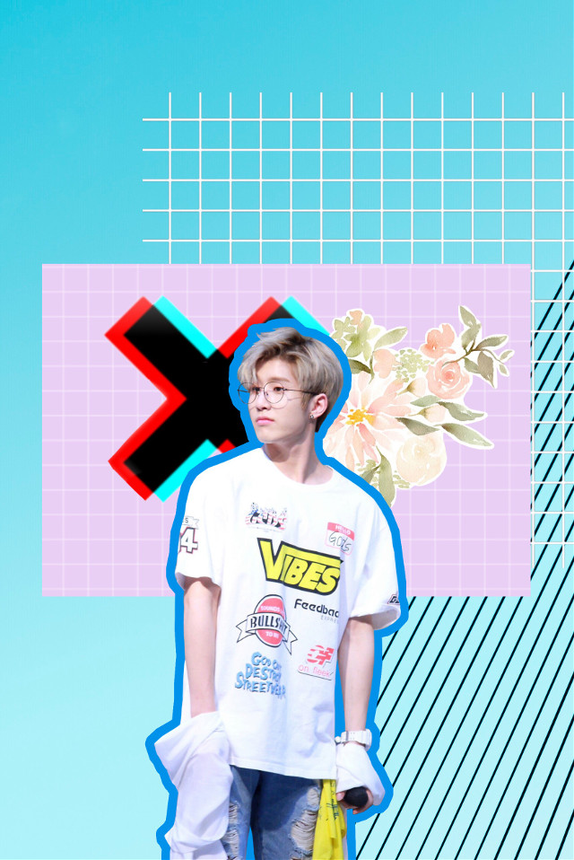 #freetoedit #remix #remixit #exo #kpop #china #japan #singer #kpopremix #x #vibes #squares #layer #lines #boy #interesting #edit