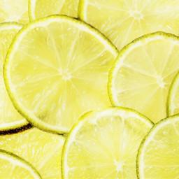 freetoedit lemon lime fruit fresh