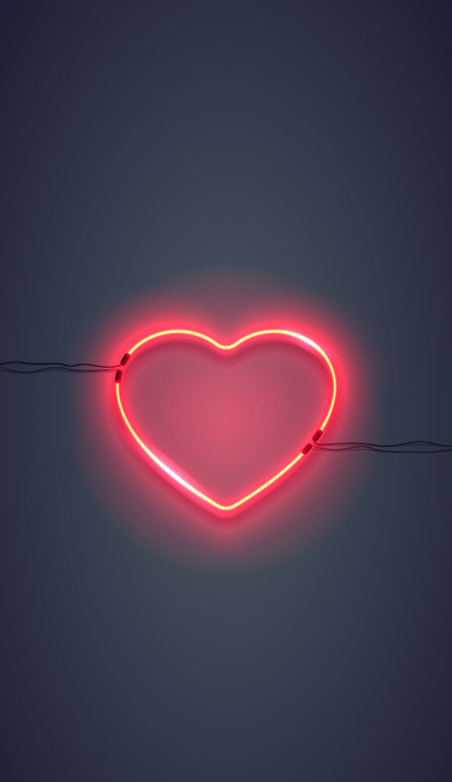 Love comes in many colors!