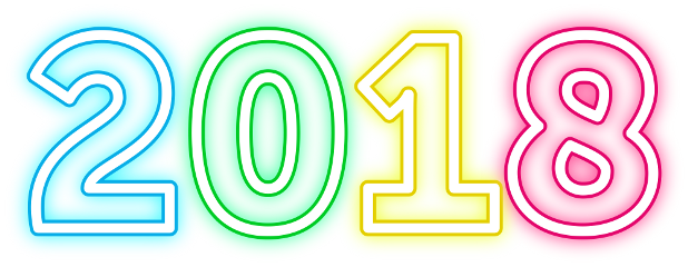 2018 neon neonlight freetoedit