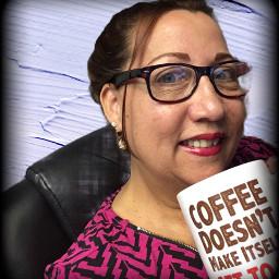 coffee coffeecup coffeetime morningcoffee doitforyou