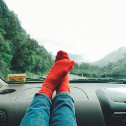 freetoedit people legs foot nature