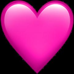 heart pink hearpink cute sticker freetoedit